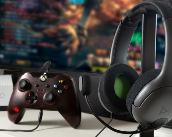 Comment connecter un casque Bluetooth à une Xbox Series X