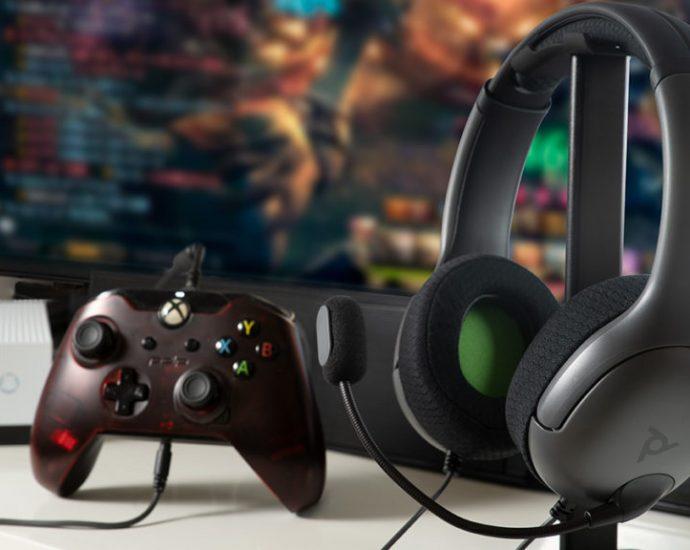Comment connecter un casque Bluetooth à une Xbox Series X