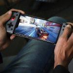 Les nouveaux contrôleurs sans fil de GameSir transforment votre téléphone ou votre tablette en console de jeu portable