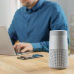Comment utiliser un haut-parleur Bluetooth avec un ordinateur portable
